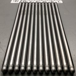 POWER DRIVEN POWERSTROKE 7.3 PUSHRODS STAGE 1