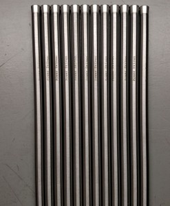 POWER DRIVEN POWERSTROKE 6.4 PUSHRODS STAGE 2