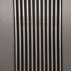 POWER DRIVEN POWERSTROKE 7.3 PUSHRODS STAGE 2