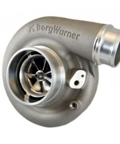 Borg Warner S300 Turbo Products and Housings
