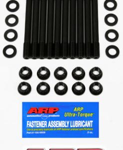 Head Studs & Other Fasteners