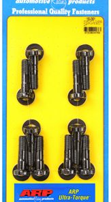 Ford 6.7L diesel flexplate bolt kit
