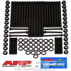 89-98 Dodge 12V 12Mm Headstud Kit