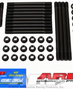 4BT diesel ARP2000 head stud kit