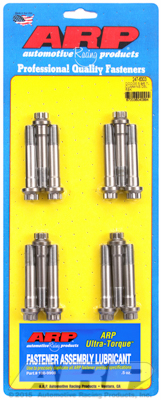 1989-2007 Dodge All 5.9  Dodge Rod Bolt Kit