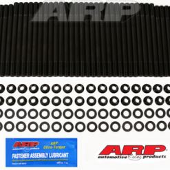 93-02 Ford 7.3L Arp 12Mm Headstud Kit.