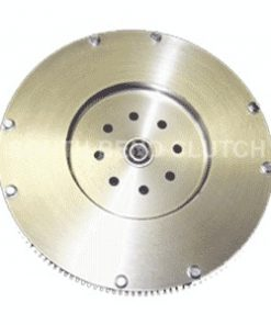 10701066-1 Duramax Flywheel
