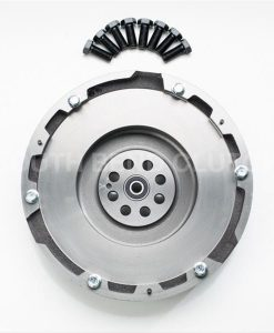 10701066-2 Duramax Flywheel