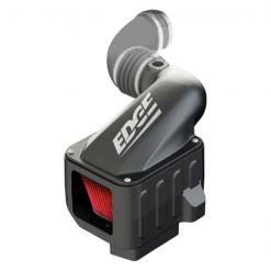 JAMMER CAI FORD 1999-2003 7.3L