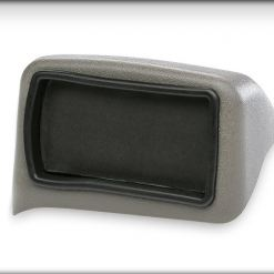 1999-2004 FORD F-SERIES DASH POD (Comes with CTS and CTS2 adaptors)