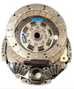 Ford F250-350 99-02 Diesel 7.3 Powerstroke Clutch Only Rep Kit