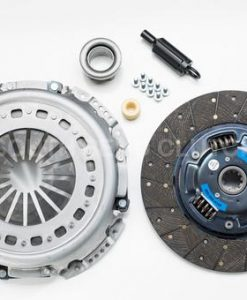 Stage 3 HD-ORGANIC Clutch-Kit 1944-6OR-HD Clutch Kit 1944-6OR-HD