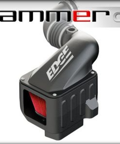 JAMMER CAI CHEVY 2001-2004 6.6L