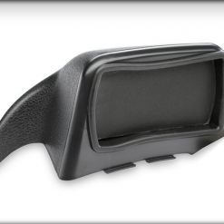 2007-2013 GM TRUCK/SUV BASIC INTERIOR DASH POD (Comes with CTS and CTS2 adaptors)