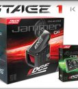 CHEVY/GMC 2001-2004 6.6L STAGE 1 POWER PACKAGE (DIESEL EVOLUTION CTS2/JAMMER CAI)