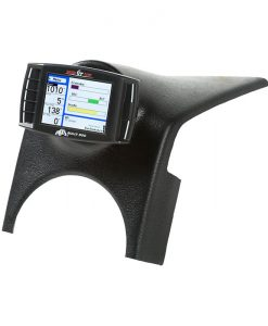 2008-12  6.4L Ford Pmt Dash Mount