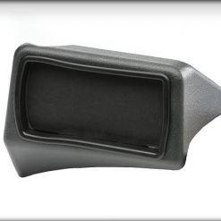 2003-2005 DODGE RAM DASH POD (Comes with CTS and CTS2 adaptors)