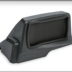 2006-2009 (HD) 2006-2008 (LD) DODGE RAM DASH POD (Comes with CTS and CTS2 adaptors)
