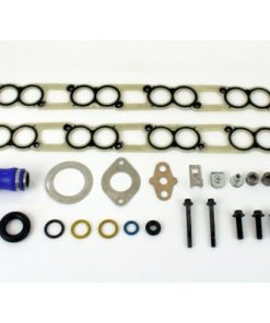 EGR Gasket Kit; Ford Dsl Trucks 04-07 V8-6.0L
