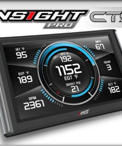 INSIGHT PRO CTS2 MONITOR