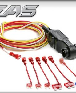 EAS Turbo Timer (EAS Starter Kit Cable required)