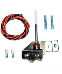 Dodge 2500/3500 98.5-00 Diesel 5.9 Cumm   Ecm Bypass Kit