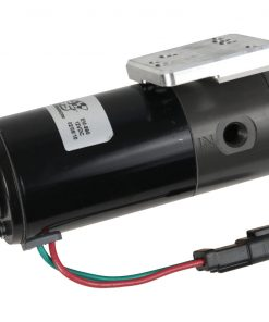 1998.5 -2002 Dodge Replacement Pump