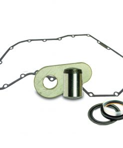 Killer Dowel Pin Repair Kit - 1994-1998 Dodge 12-Valve