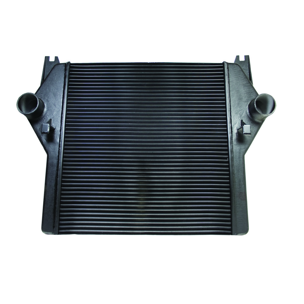 Cool-It Intercooler - 2003-2009 Dodge 5.9 and 6.7