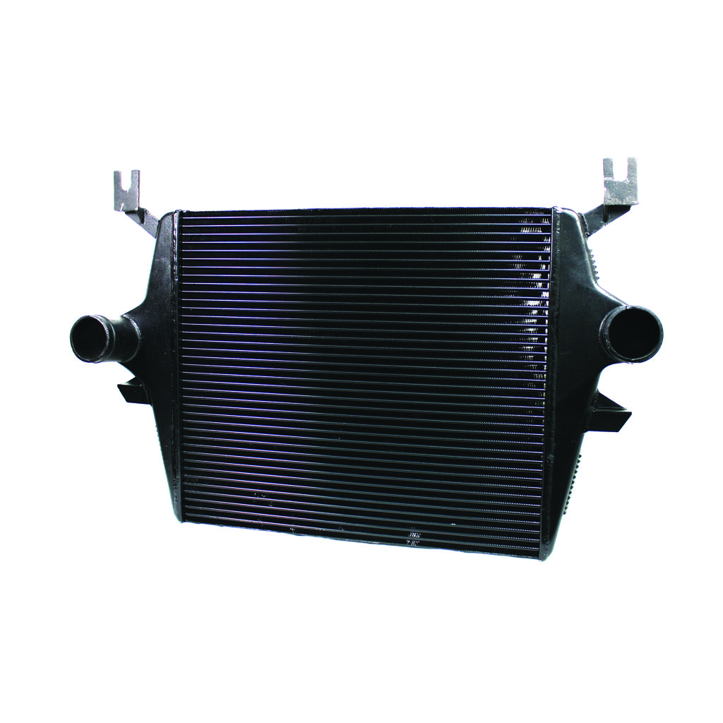 Cool-It Intercooler - Ford 2003-2007 6.0L