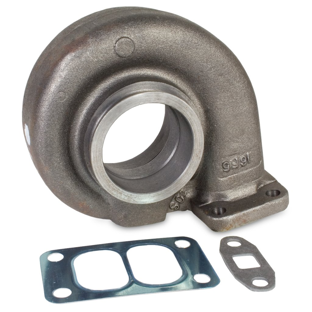 Turbine Housing  16cm - 1988-1993 Dodge