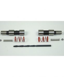 Shift Kit - Chevy Allison 1000 2006-2008 6spd