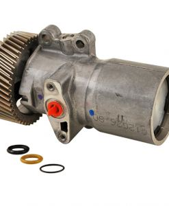 High Pressure Oil Pump Ford 6.0L DI 2003-2004 BOSTECH **** A CORE CHARGE OF $140 IS INCLUDED****