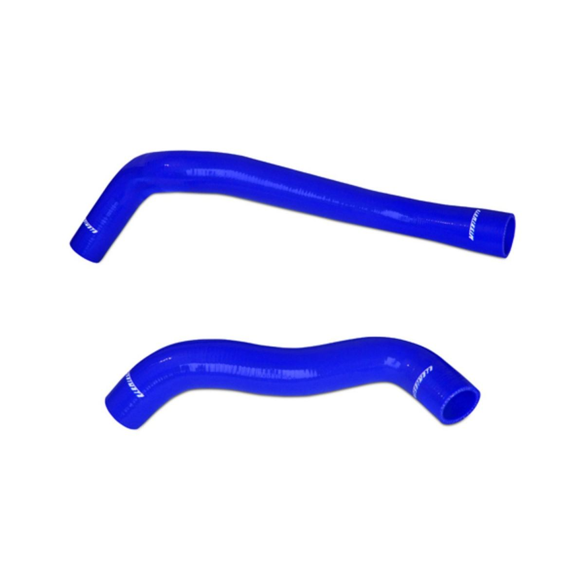 Ford 7.3L Powerstroke Silicone Coolant Hose Kit Silicone Hose Kits Ford Excursion 2000   Ford F-250 1999 to 2000   Ford F-250 Super Duty 1999 to 2000   Ford F-350 Super Duty 1999 to 2000   Ford F-450 Super Duty 1999 to 2000   Ford F-550 Super Duty 19