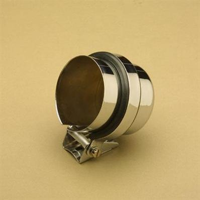 Ev Mounting Cup 3 In. Chr