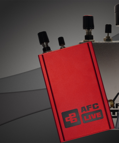 AFC LIVE Products