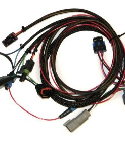2003-2007 Dodge Cummins Adrenaline Main Wiring Harness