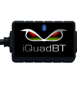 iQuadBT Module For Adrenaline