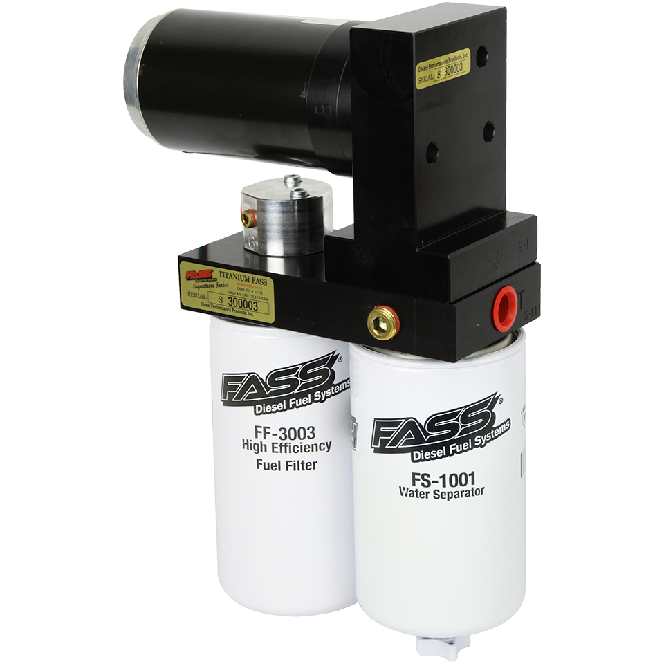 Details About 45psi Low Pressure Electric Fuel Pump For Classic Cars