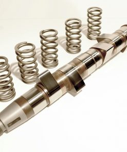 Heavy Duty Return Springs